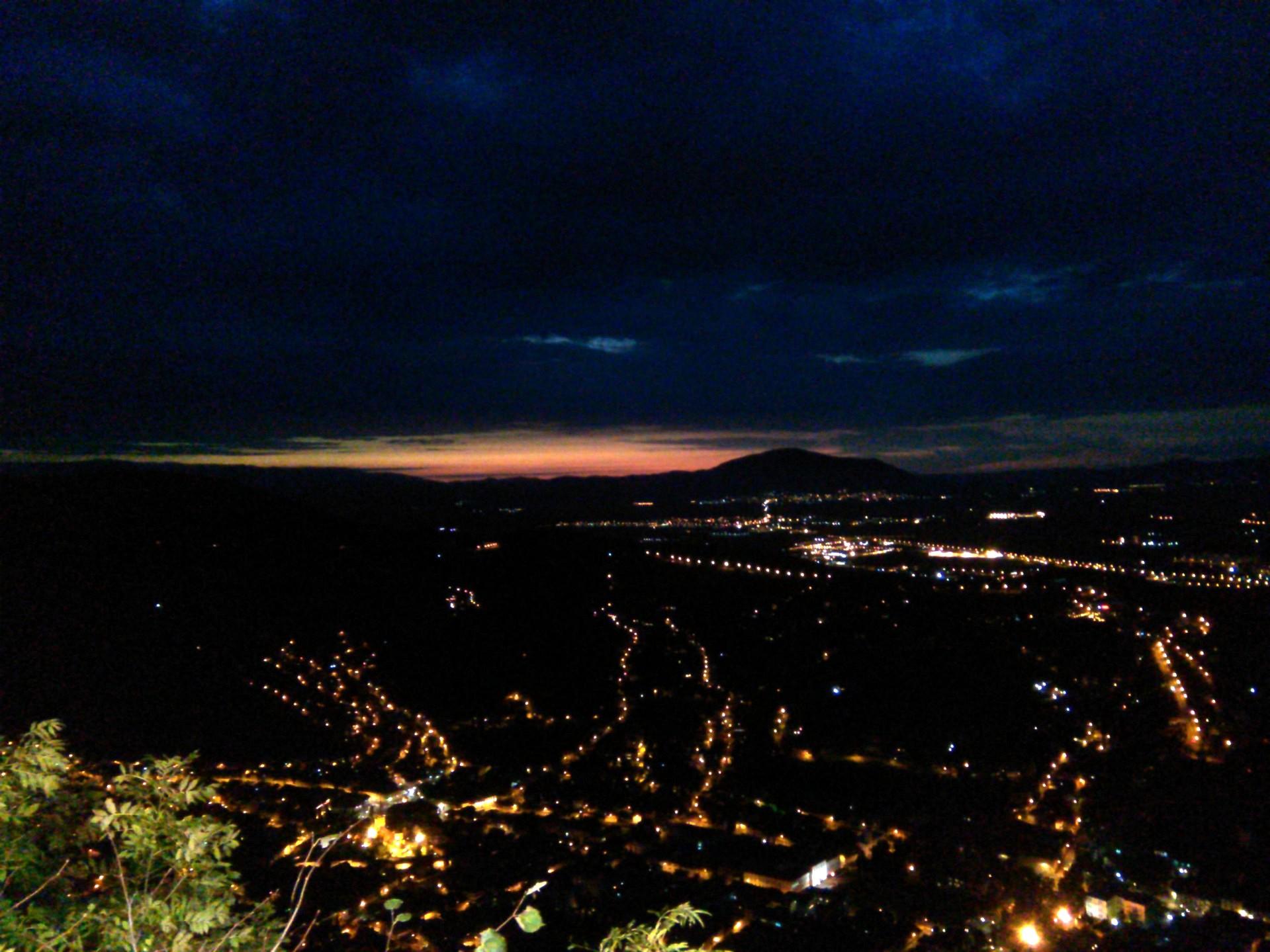 Brasov-noaptea-octombrie-3