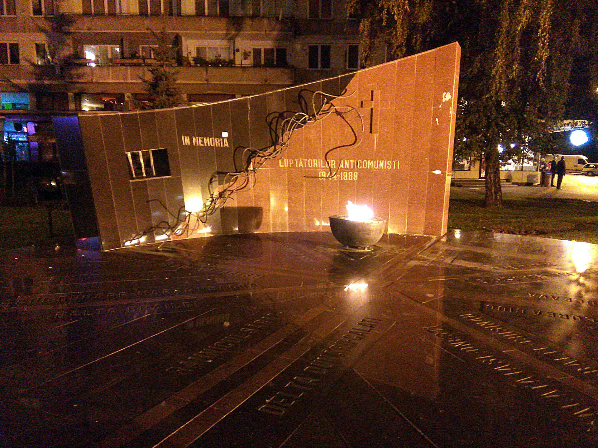 Brasov-noaptea-octombrie-4