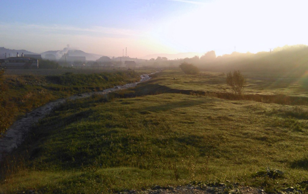 MPC-dimineata-GuraRaului