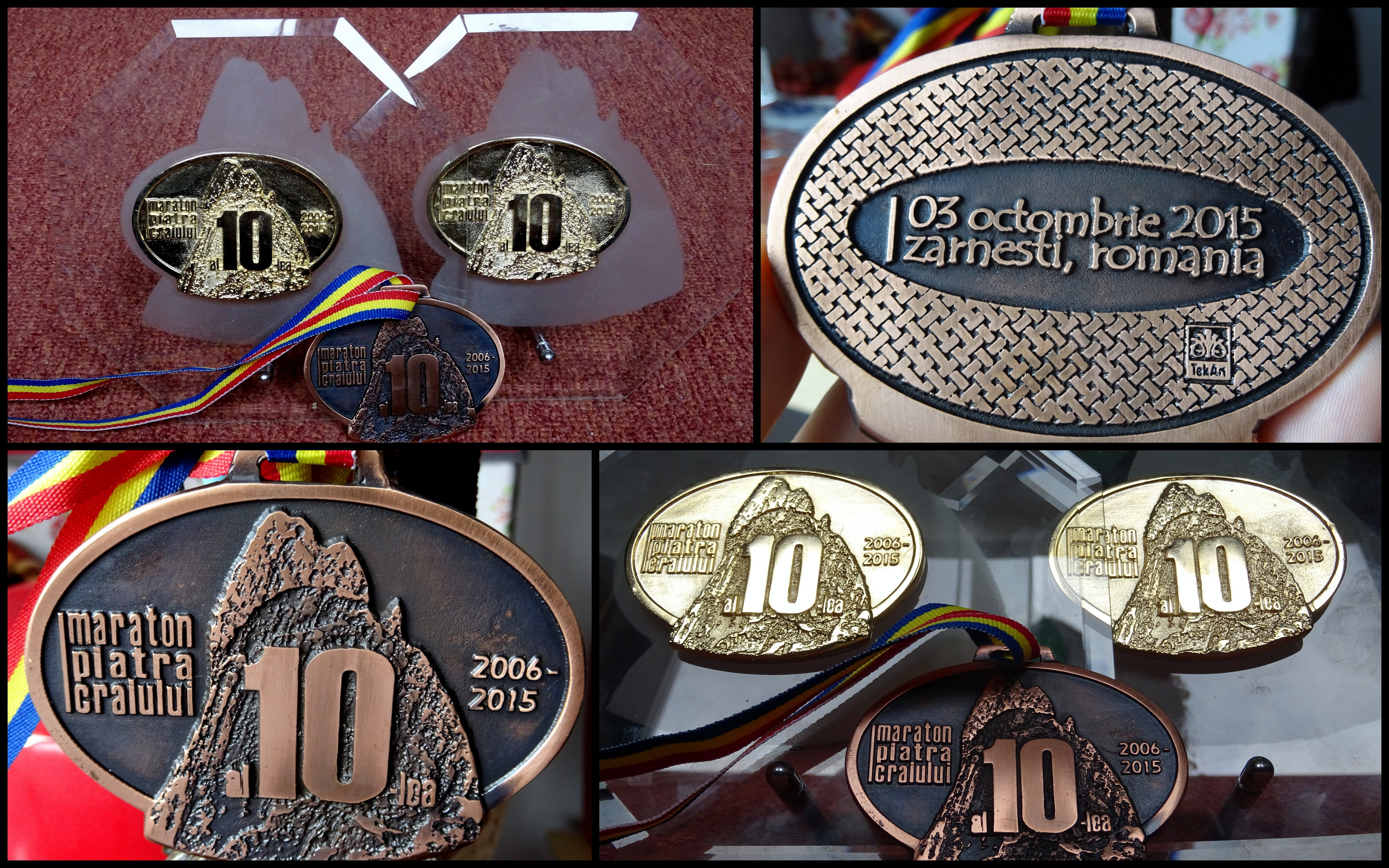 MPC-trofee-medalie