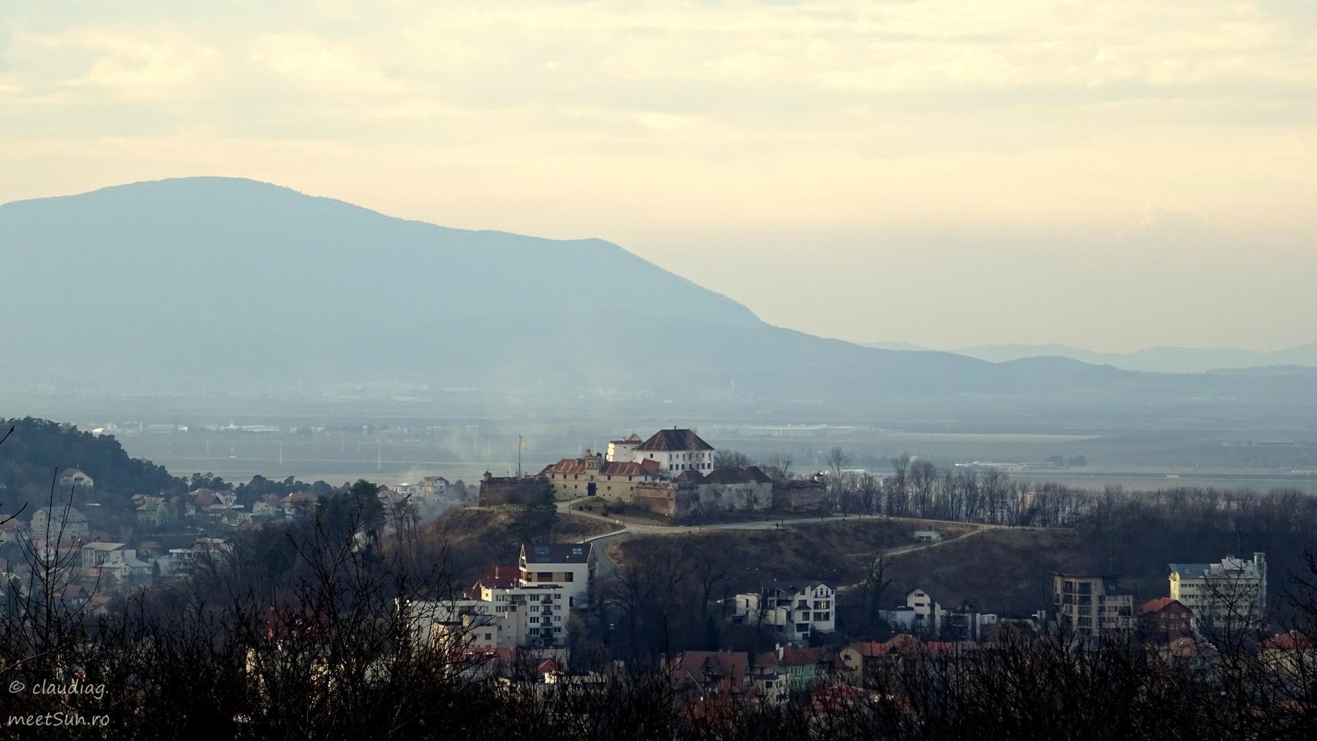 Brasov-cetatea-dealul-melcilor