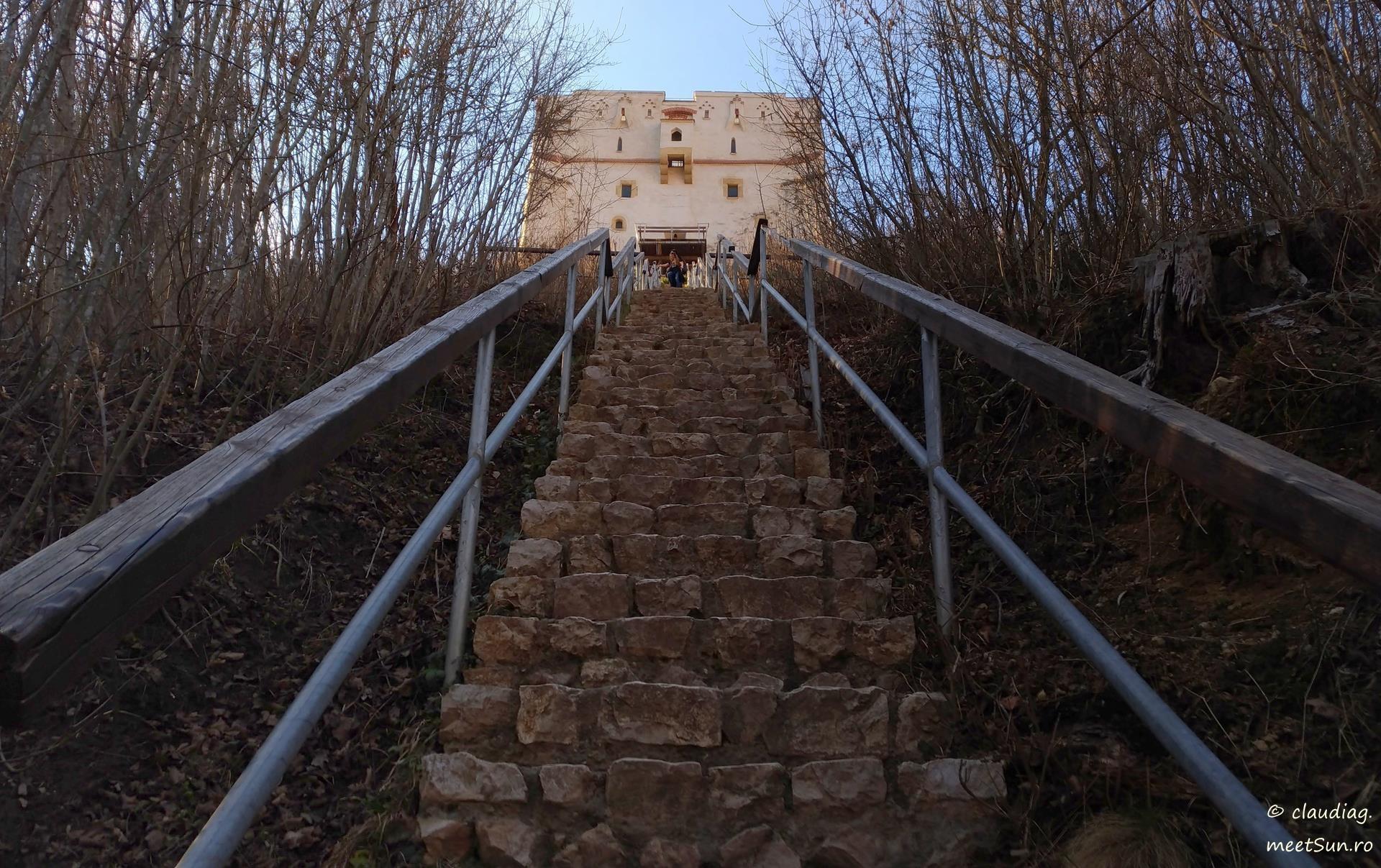 brasov-turnul-alb