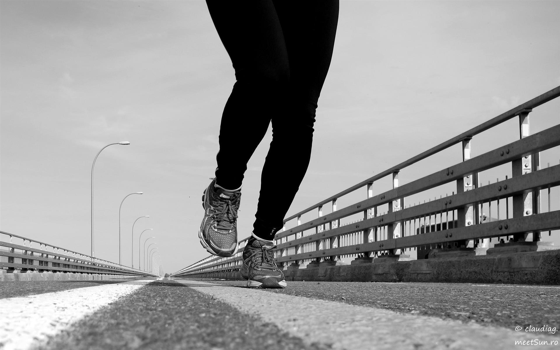 iubesc-alergarea
