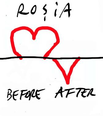 Rosia Montana-manifest