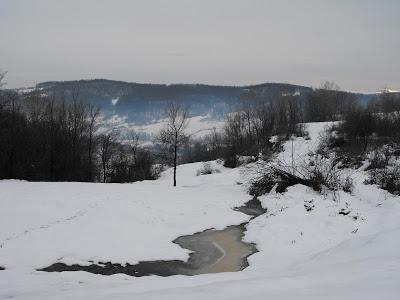 rp_Tehomir-Decembrie2009-2.jpg