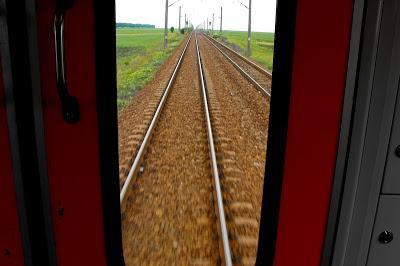 rp_calatorie-tren-impresii-1.jpg
